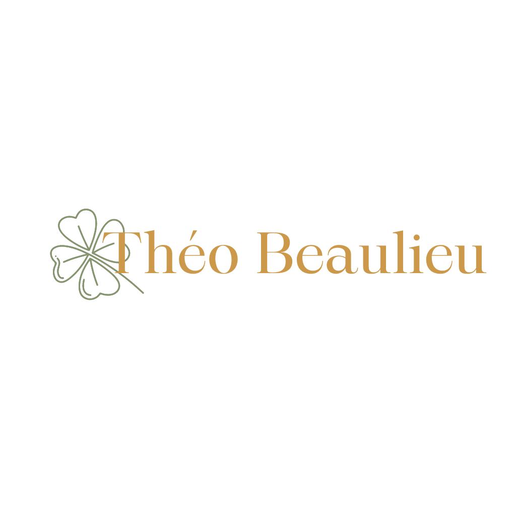 Théo Beaulieu