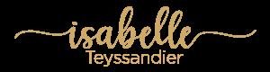 Isabelle_logo_wording-04